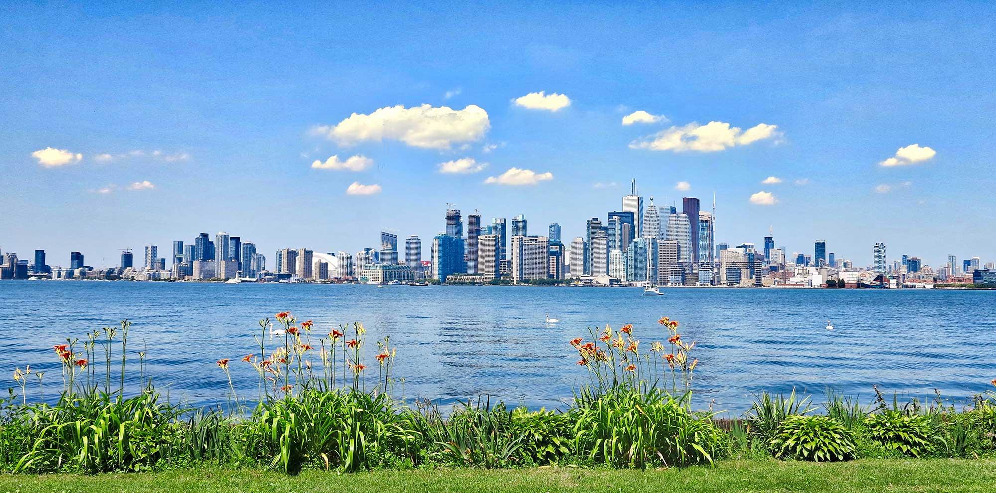 investissement immobilier montreal quebec canada