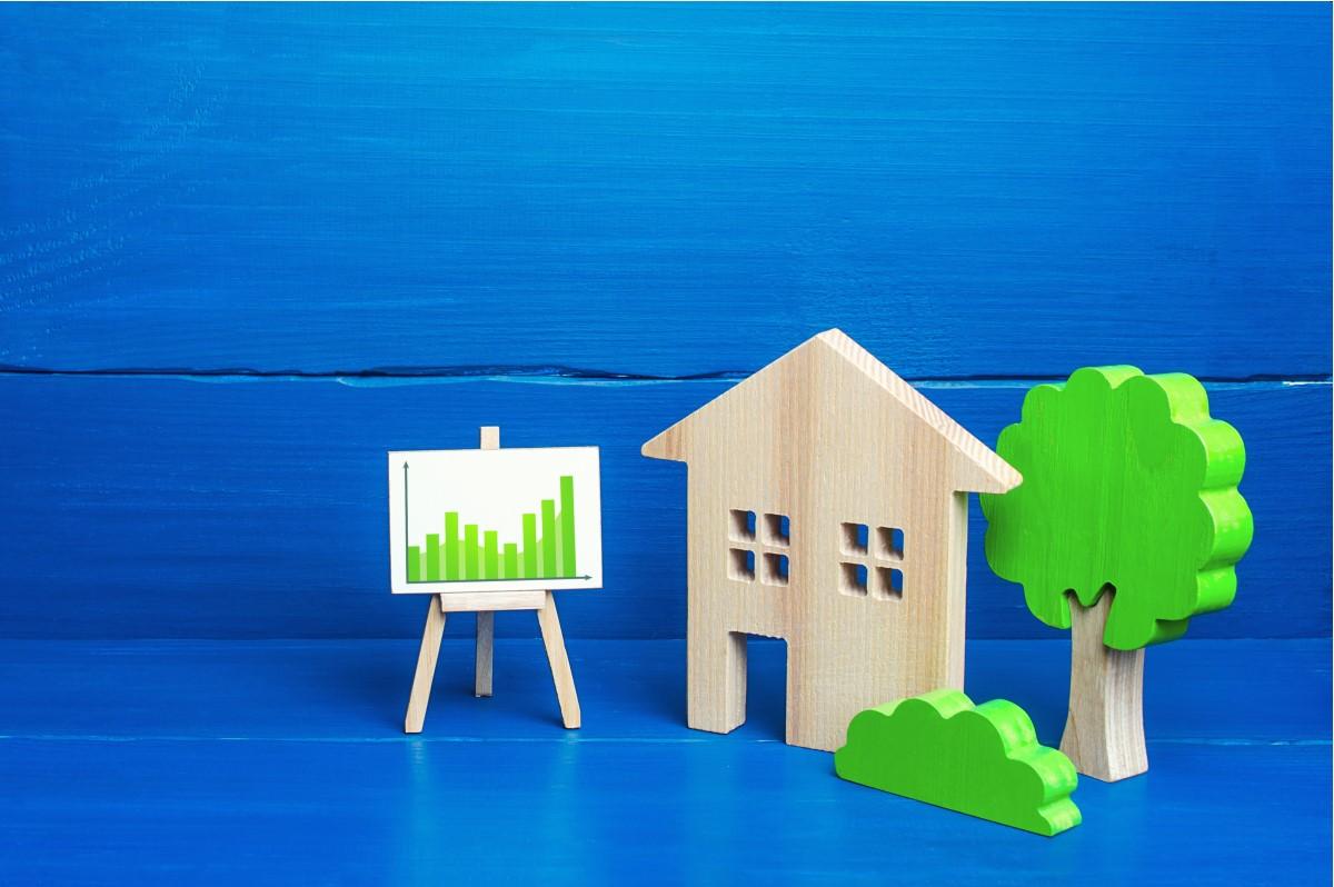 Investir dans les fiducies de placement immobilier